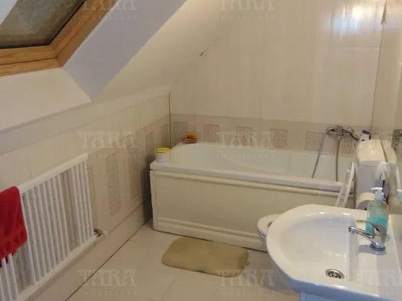 Apartament Cu 4 Camere Manastur ID V1223858 8
