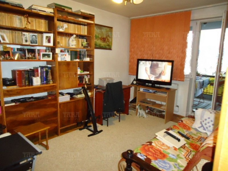 Apartament Cu 4 Camere Grigorescu ID V304155 3