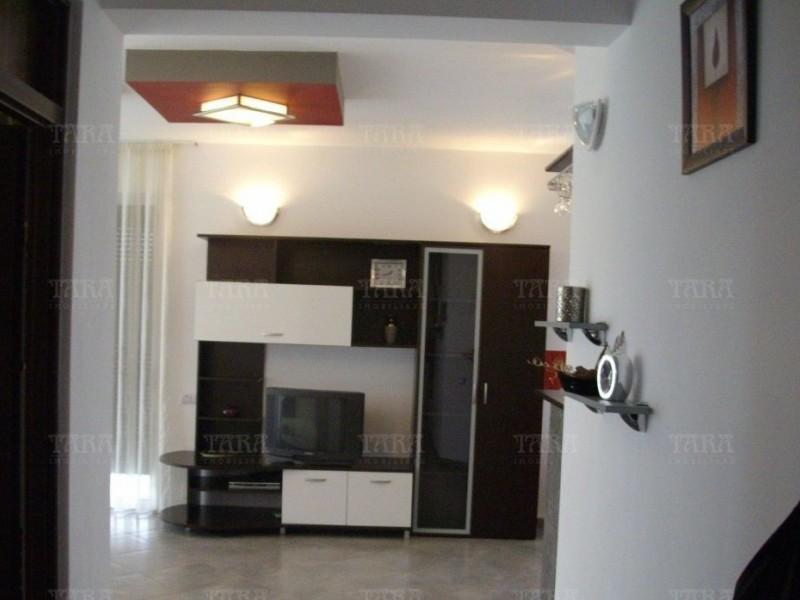 Apartament Cu 2 Camere Europa ID V668343 3