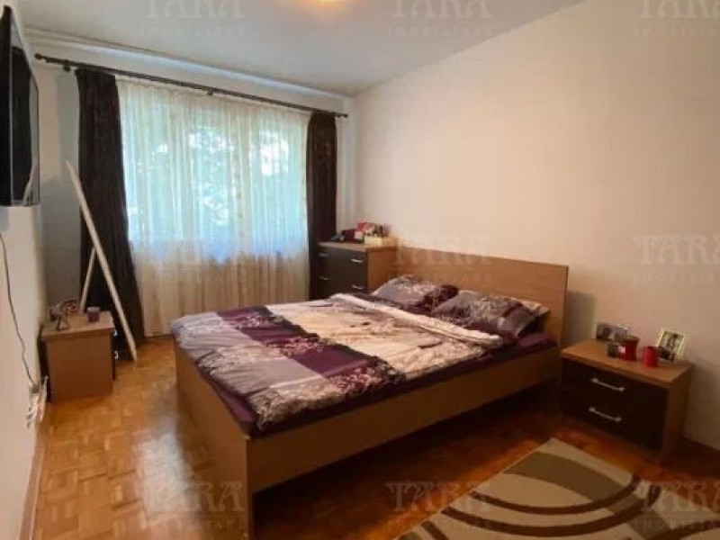 Apartament Cu 4 Camere Manastur ID V987930 5