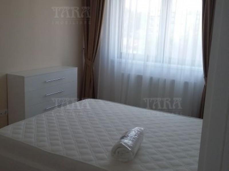 Apartament Cu 2 Camere Zorilor ID I146059 7