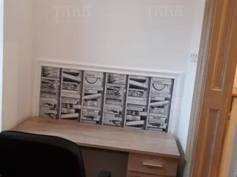 Apartament Cu 2 Camere Ultracentral ID V664368 3