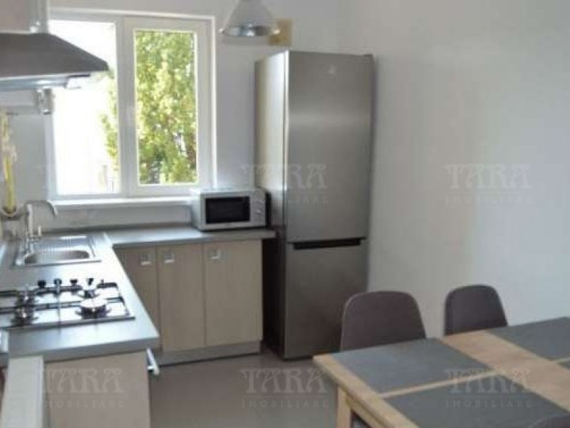 Apartament Cu 3 Camere Ultracentral ID I363710 6