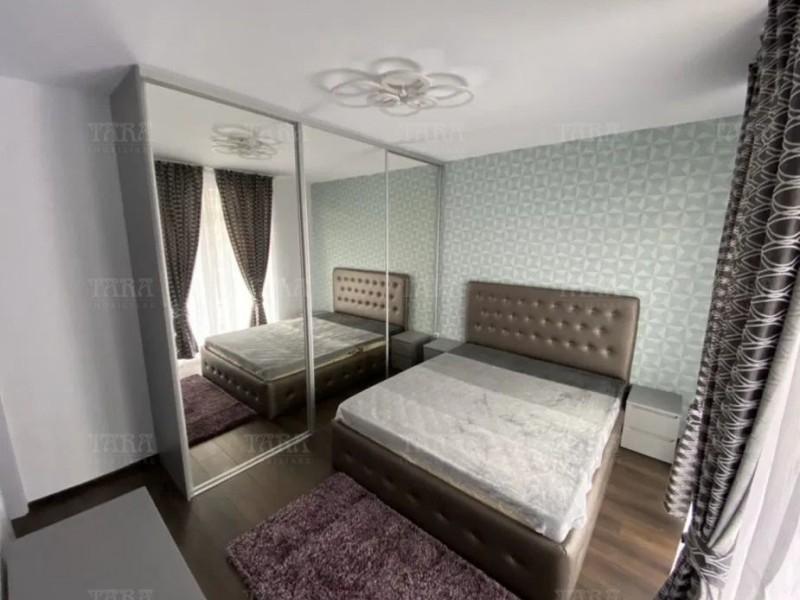 Apartament Cu 3 Camere Floresti ID V893239 4