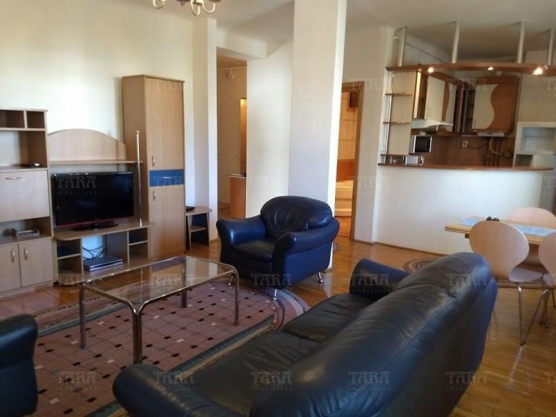 Apartament Cu 3 Camere Ultracentral ID I292050 1
