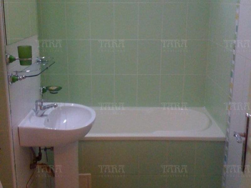 Apartament Cu 2 Camere Plopilor ID V630730 4