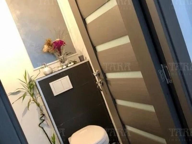Apartament Cu 3 Camere Grigorescu ID V987459 7