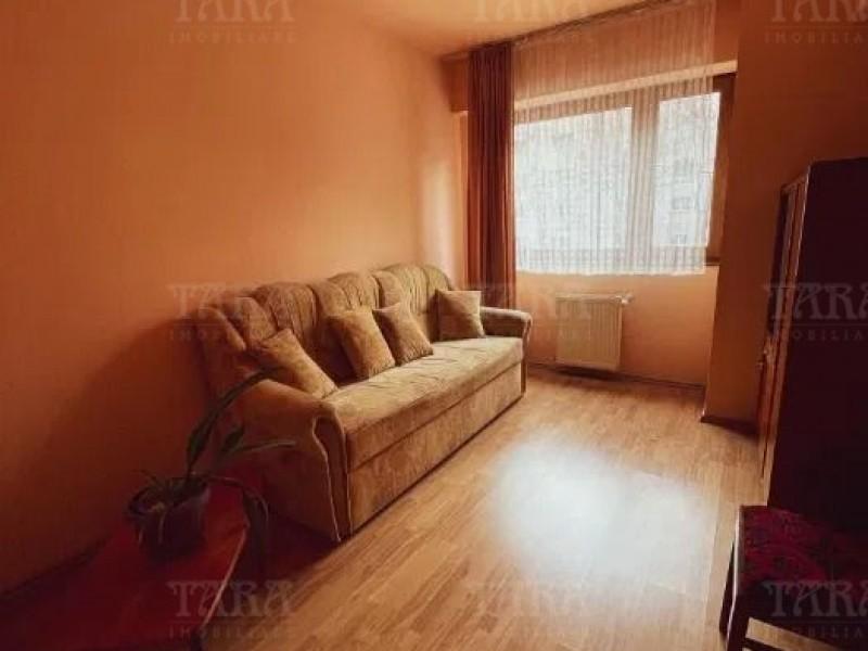 Apartament Cu 3 Camere Gheorgheni ID V1144967 6