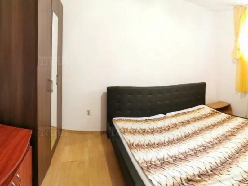 Apartament Cu 3 Camere Europa ID I1053585 7