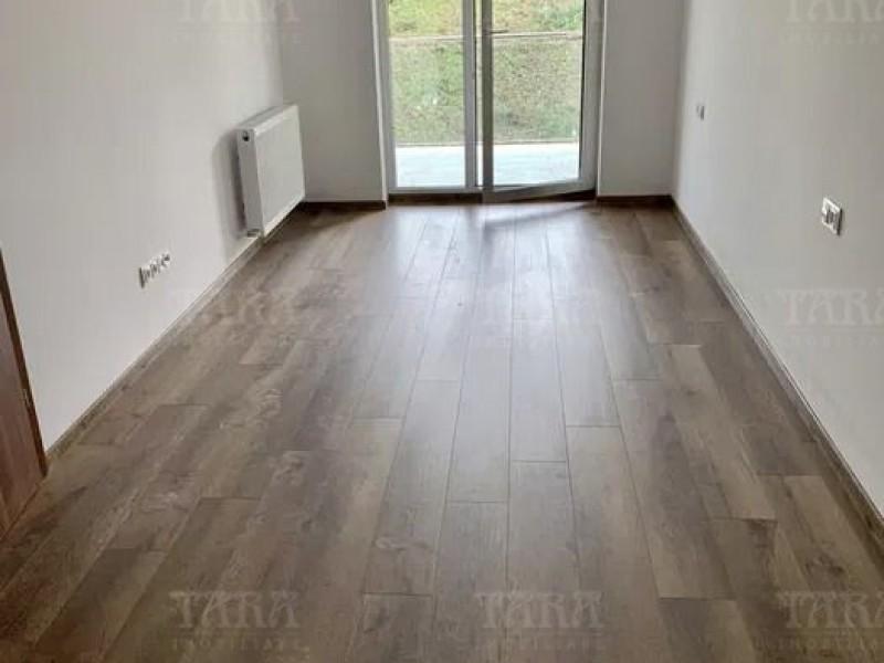Apartament Cu 2 Camere Gheorgheni ID V1098297 2