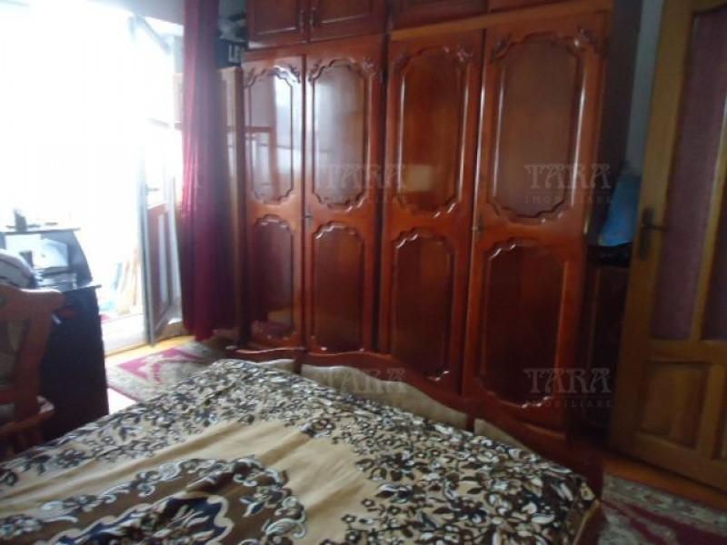Apartament Cu 2 Camere Marasti ID V201366 3