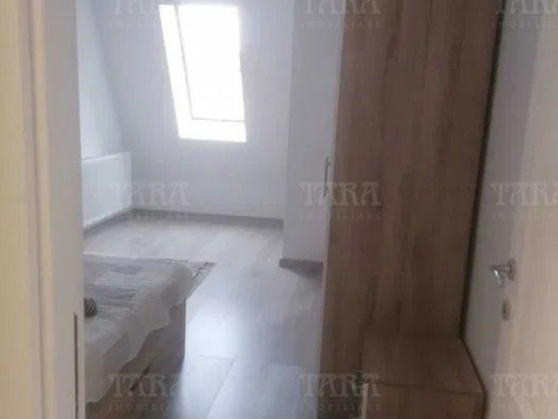 Apartament Cu 3 Camere Floresti ID V1286844 4