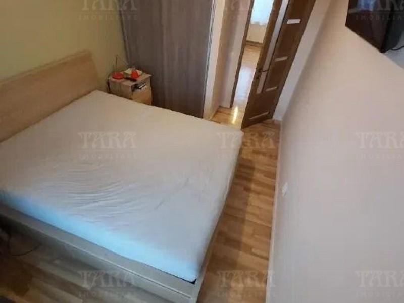 Apartament Cu 3 Camere Marasti ID V912683 4