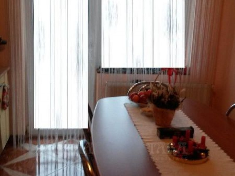 Apartament Cu 3 Camere Manastur ID V969764 8