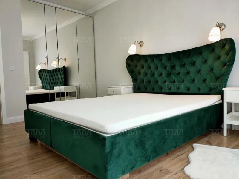 Apartament Cu 2 Camere Europa ID V1119364 5