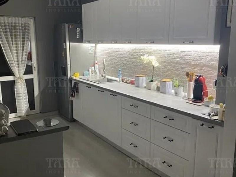Apartament Cu 3 Camere Marasti ID V1127883 1