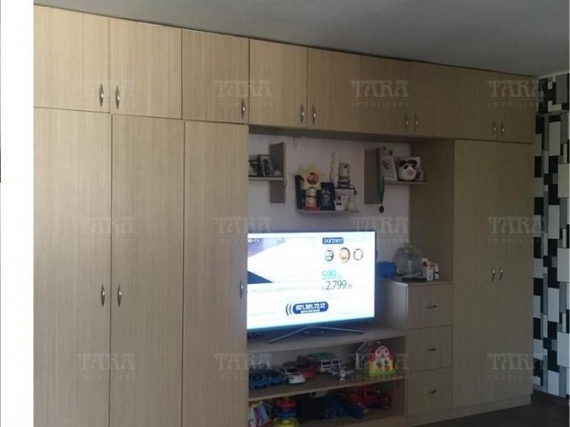 Apartament Cu 2 Camere Apahida ID V706031 5