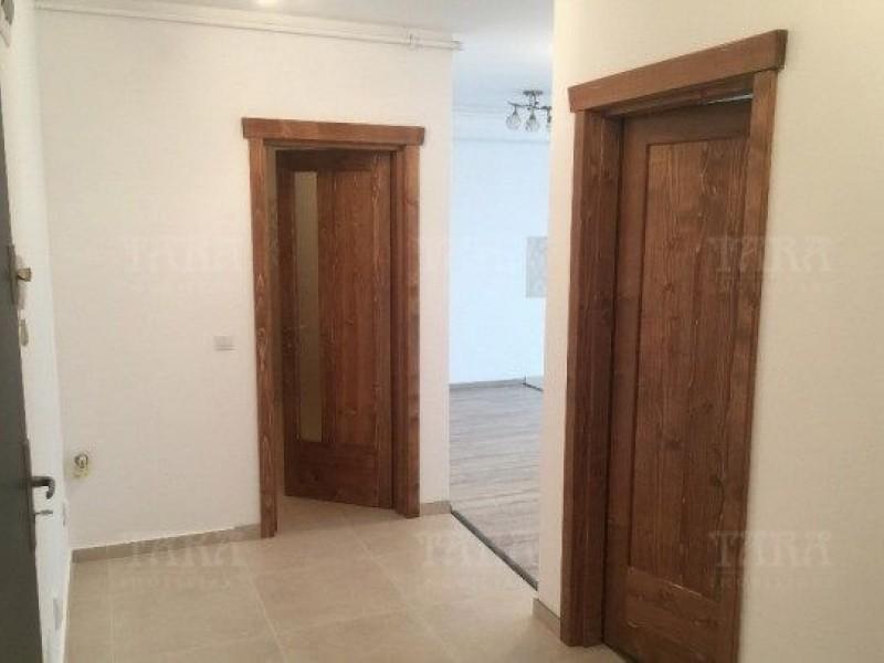 Apartament Cu 2 Camere Gheorgheni ID V499564 4