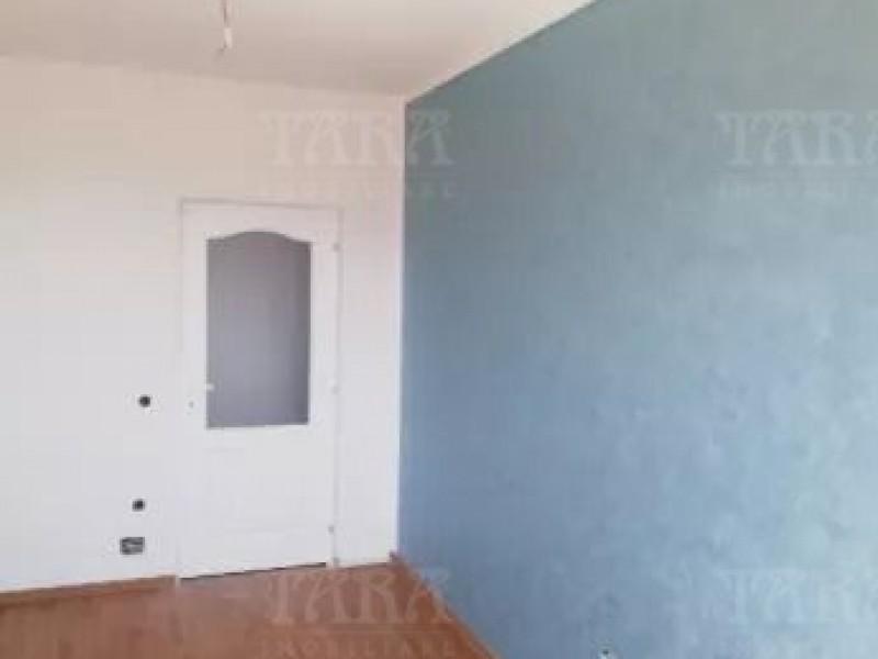 Apartament Cu 3 Camere Floresti ID V695731 4