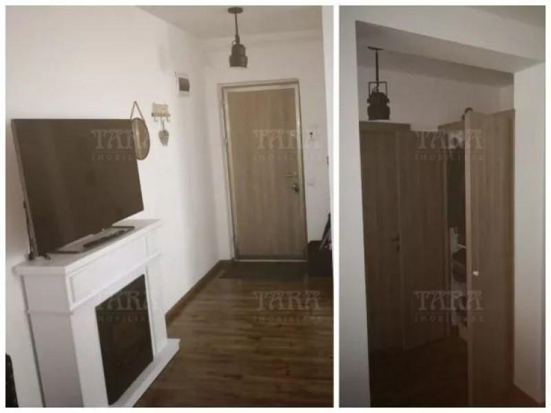 Apartament Cu 2 Camere Floresti ID V729340 5
