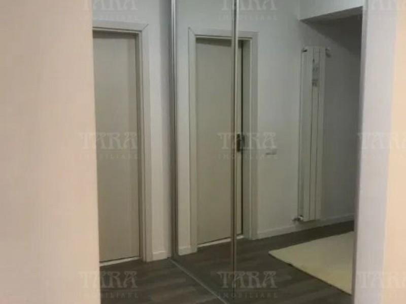 Apartament Cu 3 Camere Manastur ID V983057 4