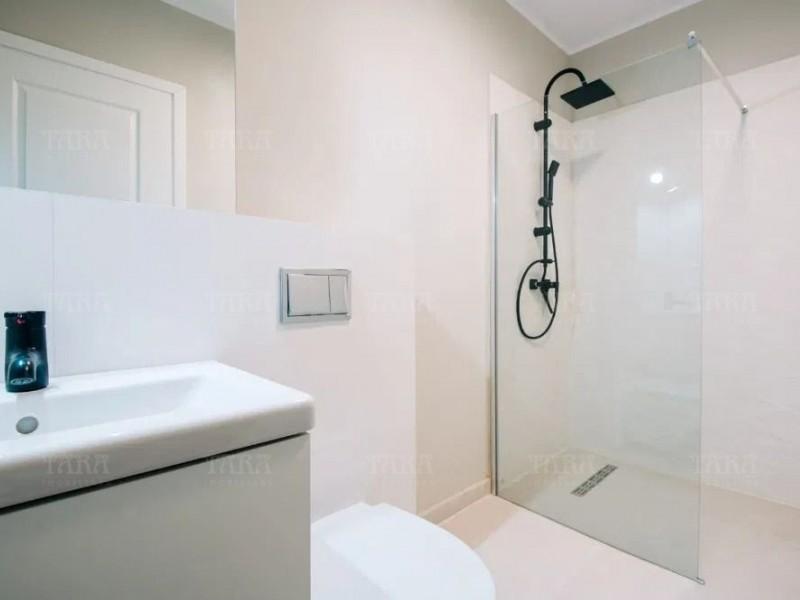 Apartament Cu 2 Camere Andrei Muresanu ID V1153372 5