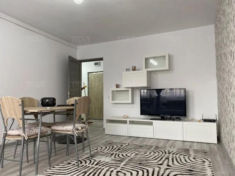 Apartament Cu 3 Camere Baciu ID V1286834 2