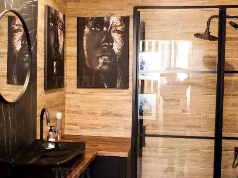 Apartament Cu 2 Camere Europa ID V1122990 6
