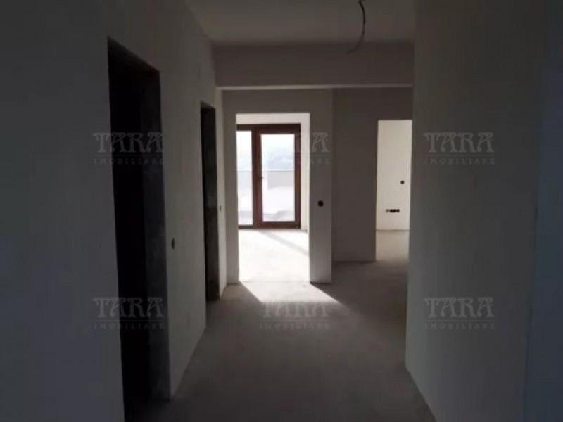 Apartament Cu 4 Camere Europa ID V830073 4