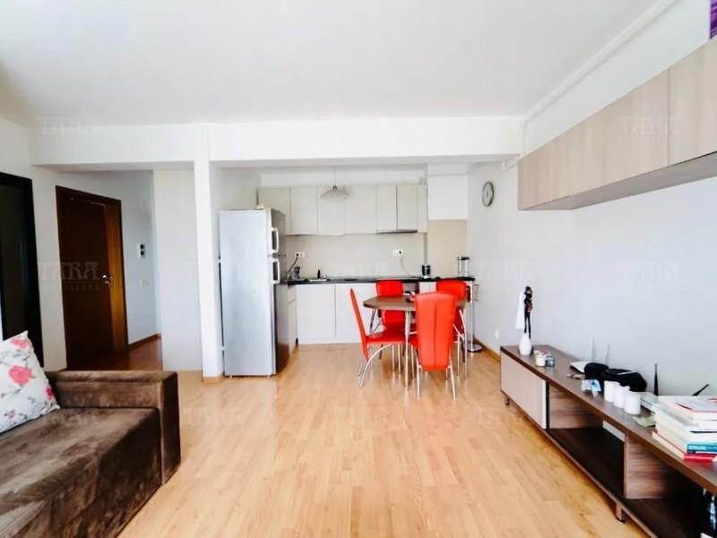 Apartament Cu 2 Camere Europa ID V982632 2