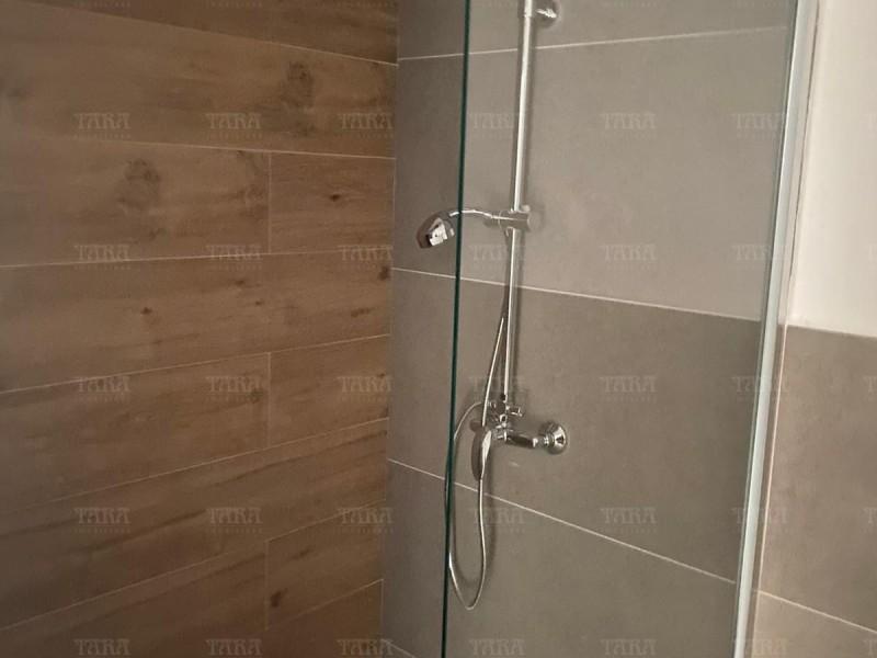 Apartament Cu 3 Camere Floresti ID V1091465 5