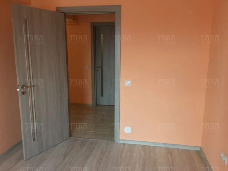 Apartament Cu 3 Camere Marasti ID V889644 3