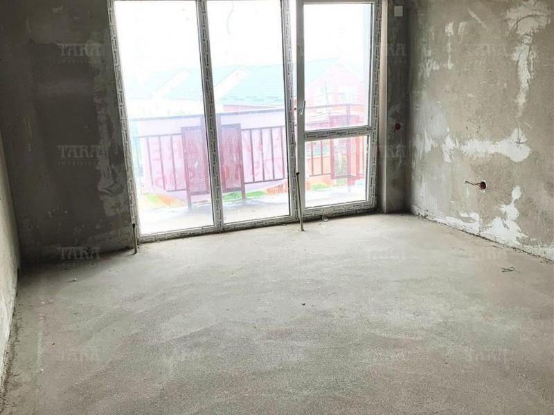 Apartament Cu 3 Camere Floresti ID V965073 3