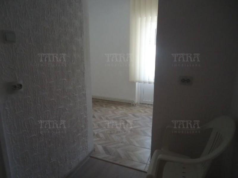 Apartament Cu 1 Camera Manastur ID V709708 3