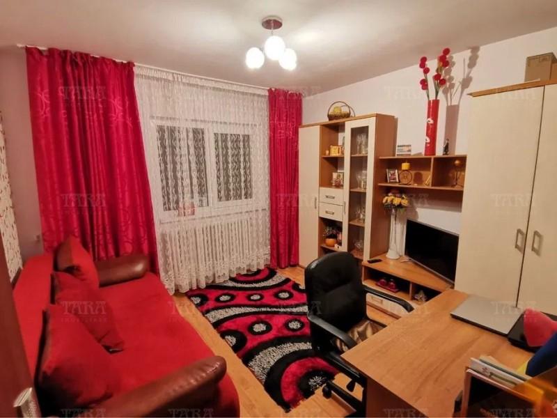 Apartament Cu 2 Camere Marasti ID V1119928 3
