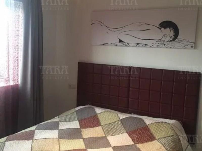 Apartament Cu 2 Camere Marasti ID V951296 5