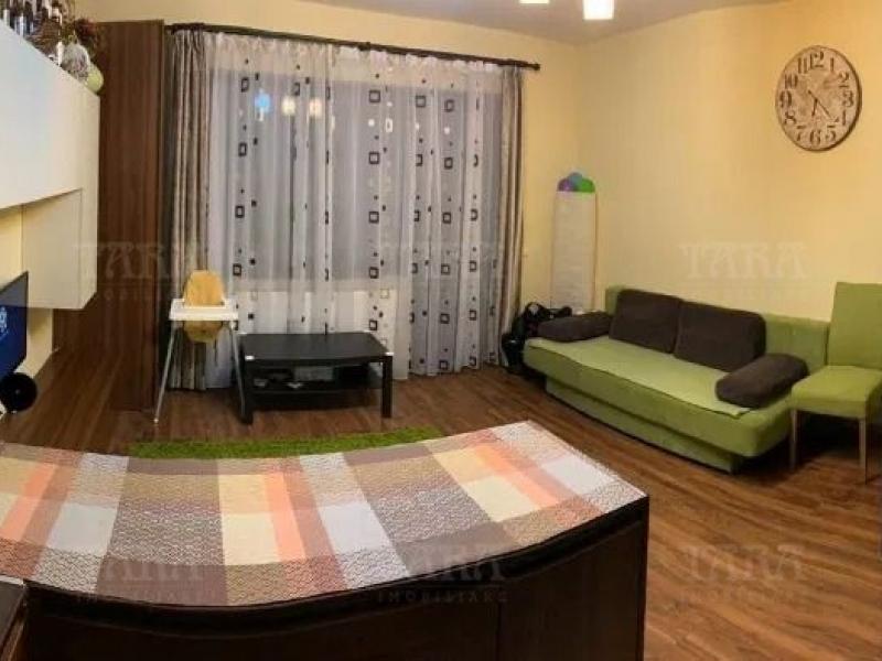 Apartament Cu 3 Camere Manastur ID V919573 1