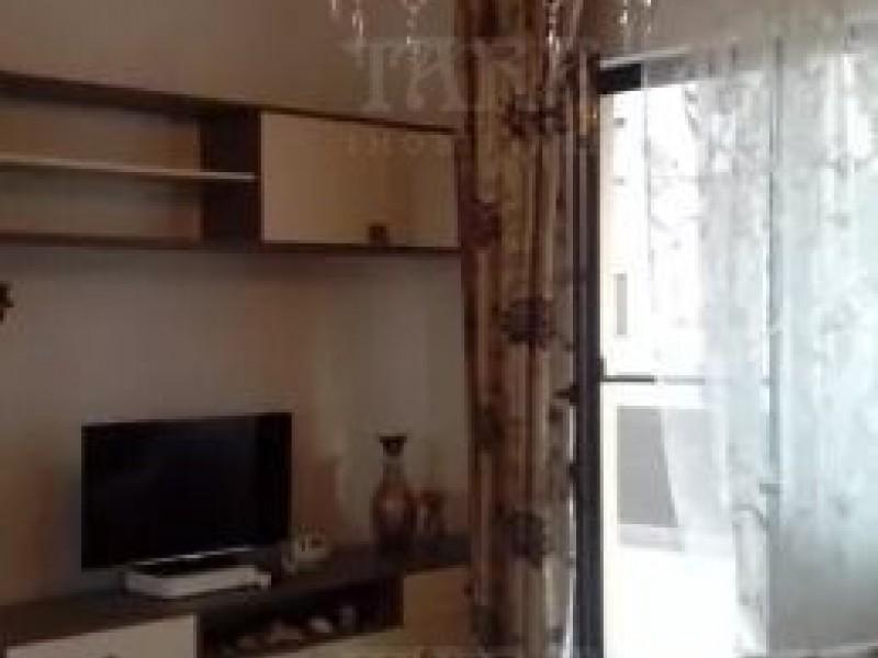 Apartament Cu 1 Camera Borhanci ID V828872 3