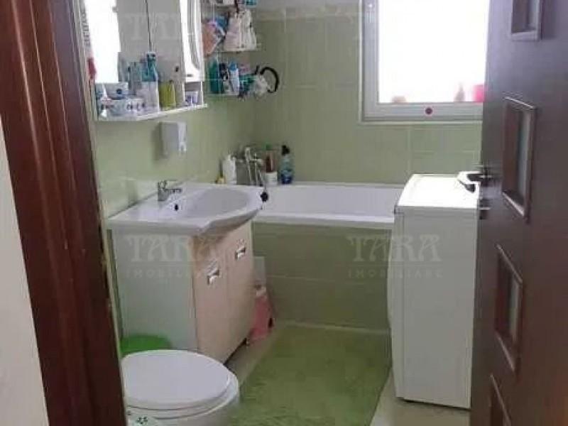 Apartament Cu 2 Camere Floresti ID V1320168 6