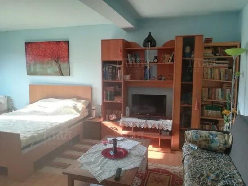 Apartament Cu 1 Camera Floresti ID V864187 4