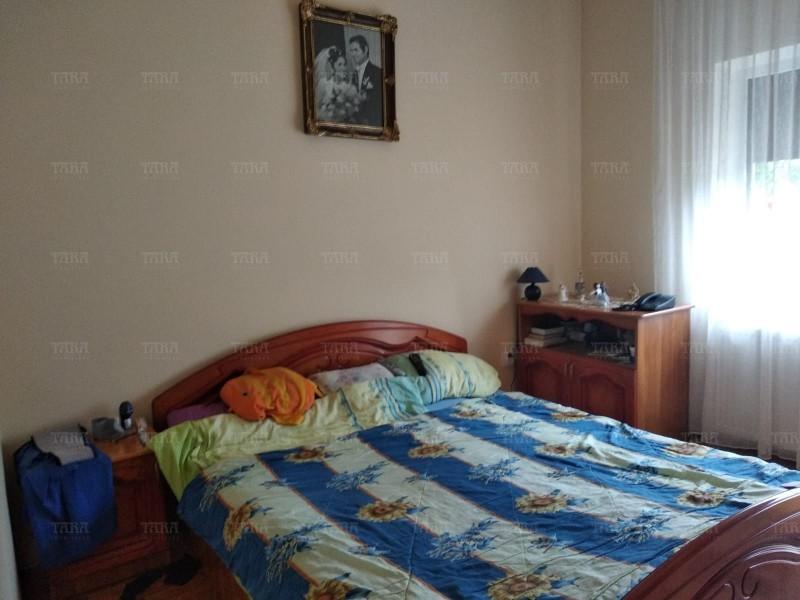 Casa Cu 7 Camere Buna Ziua ID V715061 12