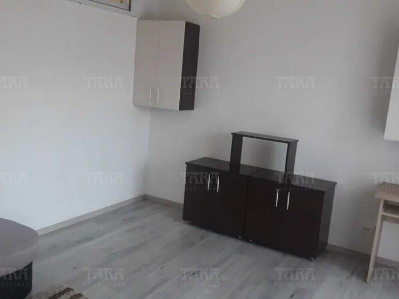 Apartament Cu 2 Camere Apahida ID V1107176 1