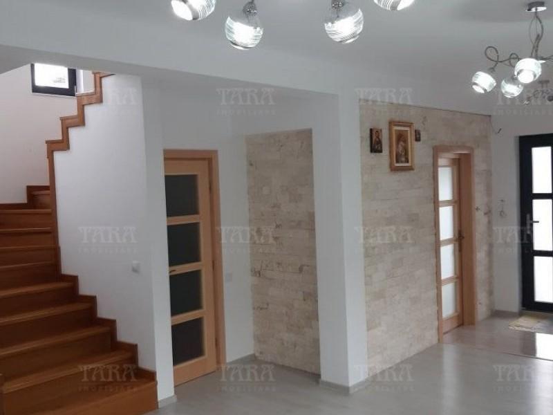 Casa Cu 4 Camere Borhanci ID V1332559 3