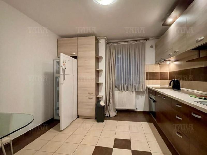 Apartament Cu 4 Camere Semicentral ID I1279494 6