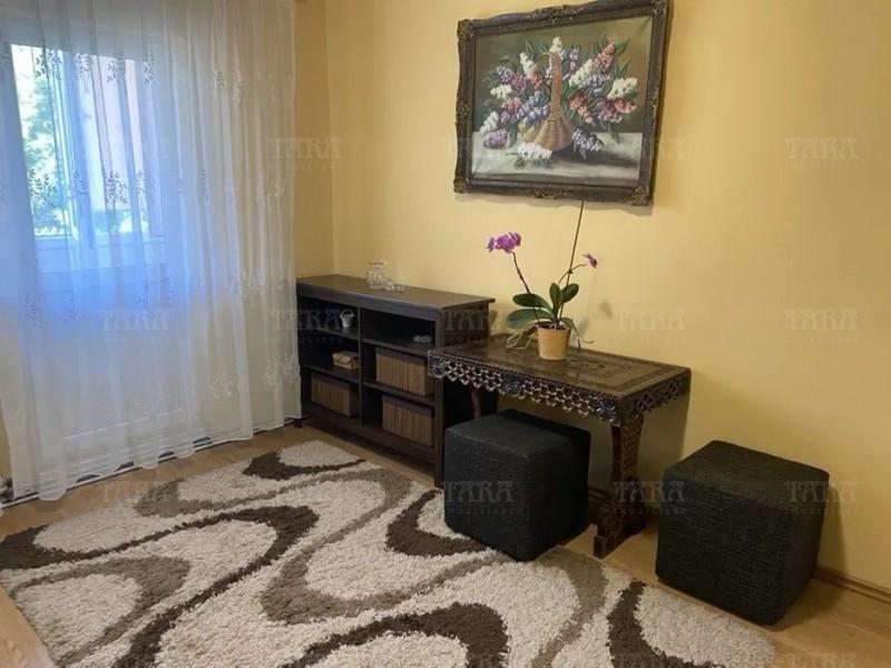 Apartament Cu 2 Camere Gheorgheni ID V964330 6