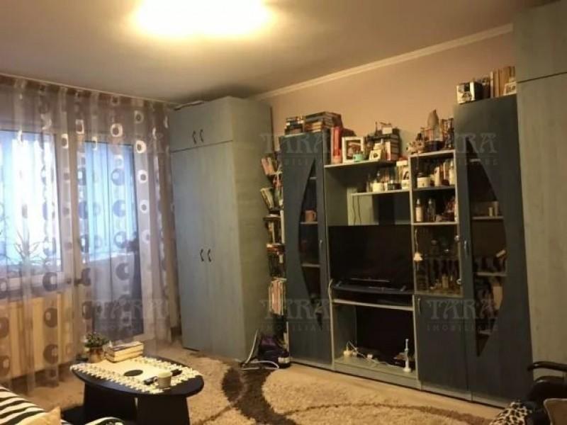 Apartament Cu 2 Camere Central ID V655688 1