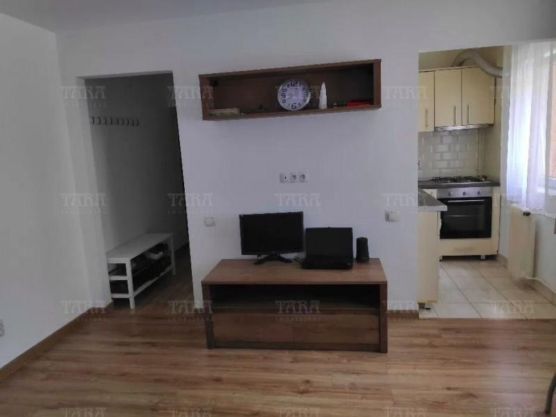 Apartament Cu 2 Camere Manastur ID V985975 1