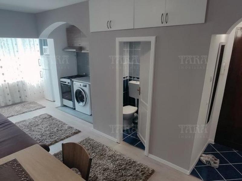 Apartament Cu 1 Camera Manastur ID V969232 1