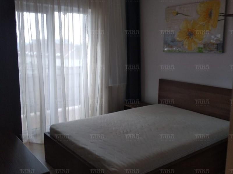 Apartament Cu 3 Camere Europa ID I714672 8