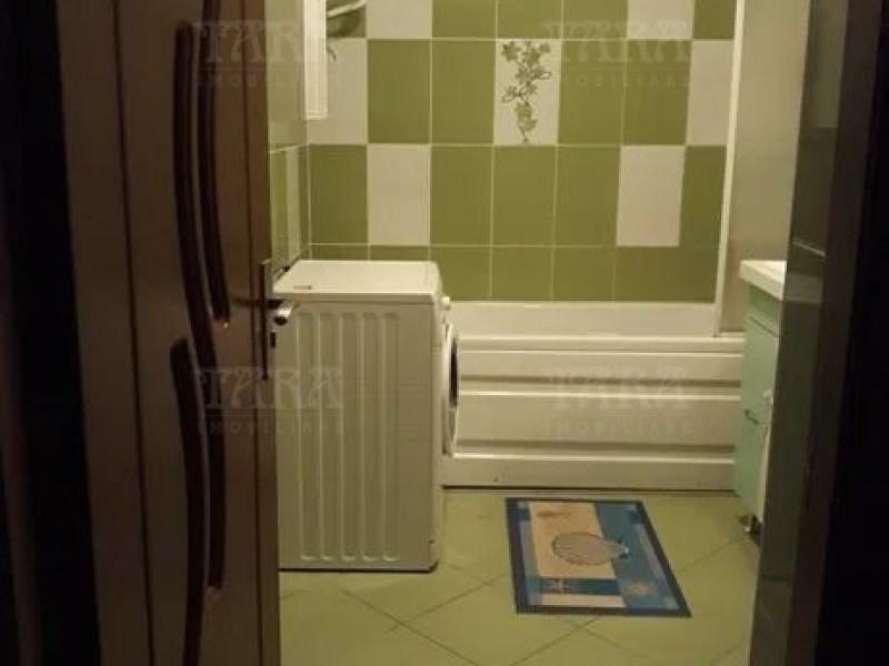 Apartament Cu 3 Camere Floresti ID V865250 6